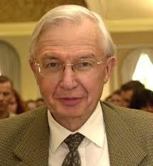 10 Prix Nobel français : <b>Jean-Marie</b> Lehn - jean-marie-lehn