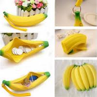 <b>Banana</b> Man <b>Cartoon</b> NZ