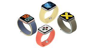 Ремонт <b>watch</b> — официальная служба поддержки <b>Apple</b>