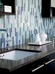 images of bathroom tile  ci walker zanger bathroom tile blues vjpgrendhgtvcom