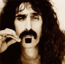 """Quote by <b>Frank Zappa</b>: """"Certification from <b>one</b> source or another ..."""