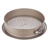 Посуда для приготовления - интернет-магазин Комус