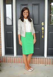 classy in the classroom teacher interview style teacher interview style