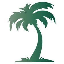"""Résultat de recherche d'images pour """"palmiers"""""""