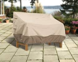 furniture outdoor covers. chic outdoor covers for garden furniture black home decoration u