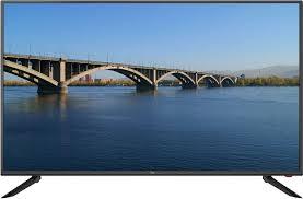 Купить LED телевизор <b>ORION ПТ</b>-<b>127ЖК</b>-<b>240ЦТ</b> FULL HD в ...