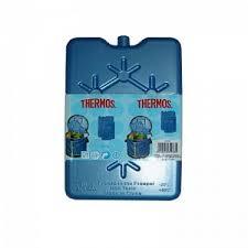 <b>Аккумулятор холода Thermos Small</b> Size Freezing Board - цена ...