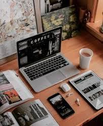 Gadget news: лучшие изображения (49) | Продукты apple, Умное ...