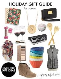 Best 25+ Christmas gifts for women ideas on Pinterest | Fun gifts ...