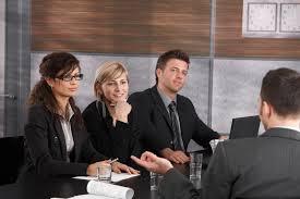 attention grabbing job interview techniques job interview techniques
