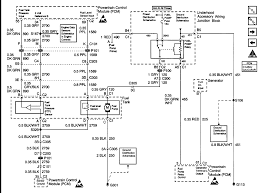 i have a pontiac montana and the fuel pump is not working i here is the wiring diagram