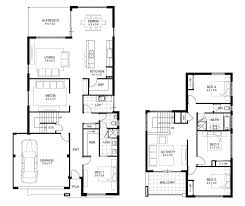images about House Plans on Pinterest   Australian House    Learn more at apghomes com au