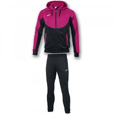 <b>Спортивные костюмы мужские</b> Joma, продажа <b>брендовых</b> и ...