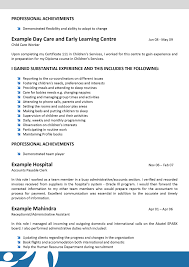caregiver job description for resume nursing resume templates caregiver job description for resume resume personal caregiver printable personal caregiver resume full size