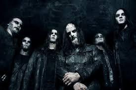 <b>DARK FORTRESS</b> new videoclip - Loud TV - Webzine Metal Video