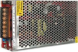 <b>Блок питания Gauss LED</b> Strip PS, 202003150, 150W, 12V, 1/28