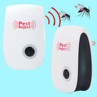 hot 10pcs effective cockroach killing bait medicine insecticide green leaf powder cockroaches killer repeller trap pest control