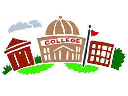 Image result for college