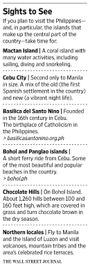 best places to retire abroad the wsj note expats must be married to a filipino to buy a house otherwise options include buying a condo renting or buying a house on