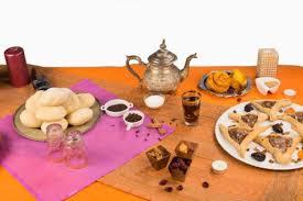 <b>Ramadan</b> starts in Russia