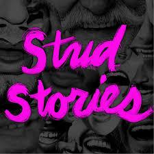 Stud Stories Podcast