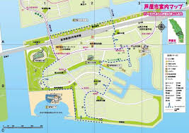 「芦屋市地図画像」の画像検索結果