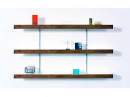 wall shelves uk x: this british shelving company makes made to measure designs that it sells direct to the customer theres a maximum size of m x m but a single shelf