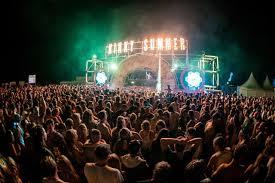 Top 10 <b>New</b> Year's Eve Parties in <b>Cape</b> Town - Secret <b>Cape</b> Town