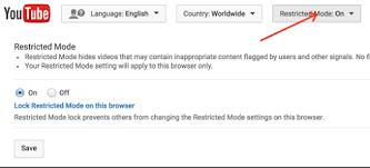 Безопасный режим - Компьютер - Cправка - YouTube