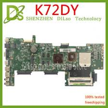 Motherboard For Asus <b>Laptops</b> Coupons, Promo Codes & Deals ...
