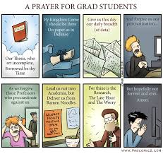 ideas about Phd Comics on Pinterest   Cyanide and  Science jokes and Business cat Pinterest
