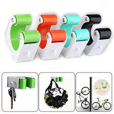 Special Offers <b>bike</b> rack <b>wall</b> mounted brands and get free shipping ...