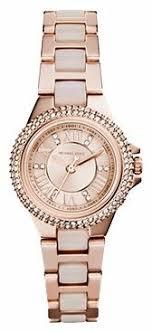 Наручные <b>часы MICHAEL KORS MK4292</b> — купить по выгодной ...