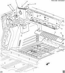 similiar 2007 hummer h3 engine diagram keywords motorola car radio wiring diagram besides 2006 h3 hummer serpentine