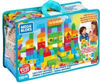 <b>Mega Bloks</b>/Mega Construx