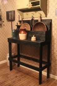 primitive decorating ideas living room  images about cottage primitives on pinterest pewter country sampler a