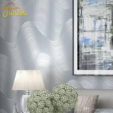 <b>High</b> Grade Wallpaper UK