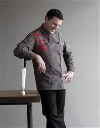 Удивительных изображений на доске «Фотосессия»: 12 | Chef ...