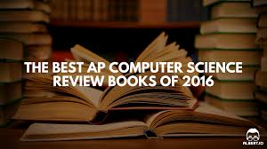 ap computer science a archives io ap computer science review books