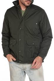 <b>Куртка TRESPASS</b> (<b>Треспасс</b>) арт MAJKCAI20004 ...