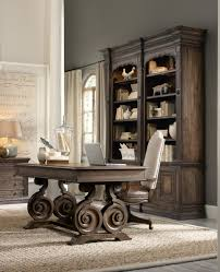 excellent home office room decor image rustic office design decoration creative home library inspiring decorations excellent accessoriesravishing silver bedroom furniture home inspiration ideas