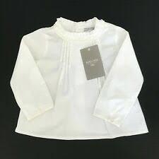 Женские комплекты <b>одежды Mayoral</b> купить на eBay США с ...