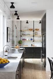 Pinterest Home Decor Kitchen Kitchen Design Pinterest Gooosencom