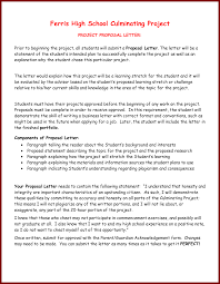 proposal sample for project sendletters info proposal sample for project 85141723 png project proposal letter