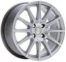 Колесные диски <b>Скад Le</b>-<b>Mans</b> - купить литые, кованые и ...