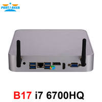 Find All China Products On Sale from INCTEL Technology Co ...