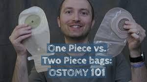 One-Piece vs. <b>Two</b>-<b>Piece</b> Ostomy Systems: An In-Depth Look ...
