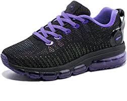 OneMix - Women's Shoes / Shoes: Shoes & Bags - Amazon.co.uk