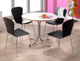 brilliant case goods tables modern modular new and used office with office round table amazing round table furniture office white office furniture range brilliant furniture office chair