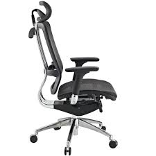 beautiful best ergonomic office chair 16 for your inspirational home decorating with best ergonomic office chair beautiful office chairs additional